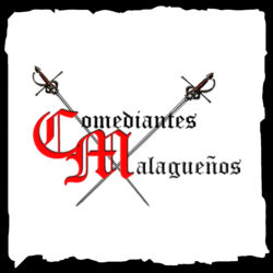 COMEDIANTES MALAGUEÑOS TEATRO
